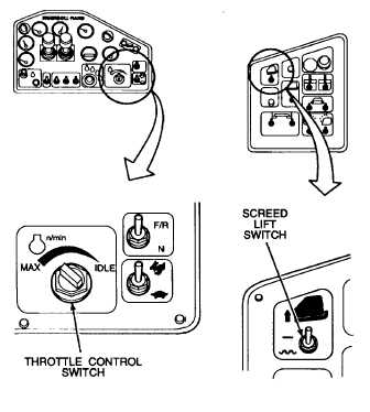 Duplex Sump Pump Wiring Diagram as well Septic Control Panel furthermore Wiring Motor Starter With Overload also Duplex Pump Control Panel Diagram furthermore Outdoor Lighting Control Panel. on sump pump control panel wiring diagram