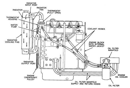 yanmar 2gm20f parts diagram  diagram  auto wiring diagram
