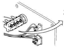 engine diagnostic machine wheel alignment machine wiring
