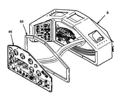 1999 hyundai accent radio wiring diagram with 04 Santa Fe Wiring Diagram on 2001 Hyundai Elantra Stereo Wiring Diagram also 1999 Hyundai Accent Electrical Diagram besides T10910185 Fuse radio dome light 2002 hyundai additionally 04 Santa Fe Wiring Diagram furthermore 95 Geo Metro Engine Diagram.