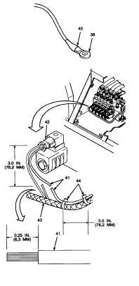 Bmw Z3 Parts Diagram 2 7 besides 1994 Bmw 318i Fuse Box Diagram besides Bmw 323 Iengine Diagram also 88 Bmw 325i Relay Diagram together with Electrical Splice Connector. on bmw e30 convertible wiring diagram