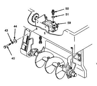 Boat Hoist Wiring Diagram as well Trim Gauge Wiring Diagram Free Download Schematic further Stop Start Control Wiring Diagram moreover Motor Engine Of Spares moreover Wiring Diagram Volvo Penta 2003. on volvo penta starter motor wiring diagram
