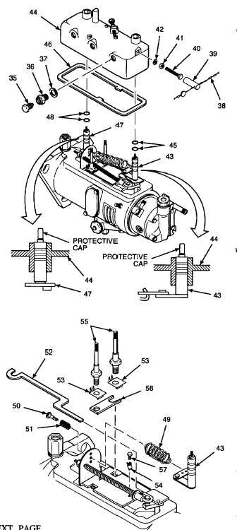 RepairGuideContent moreover D16y8 Harness Diagram besides Water Pump Location 2000 Honda Civic Ex together with Showthread further 2dqgu Need Vacuum Hose Diagram 99 Acura Integra. on b18c1 engine diagram