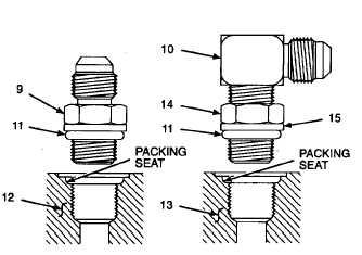 2000 Firebird Headlight Wiring Diagram
